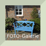 Unsere Fotogalerie