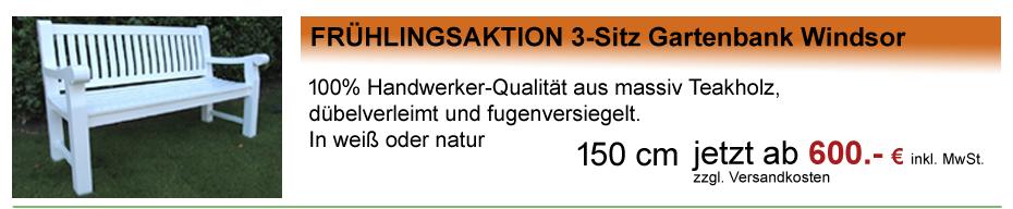 gartenbank gartenb nke friesenbank sylter friesenbank. Black Bedroom Furniture Sets. Home Design Ideas