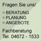 Beratung-Planung-Angebote