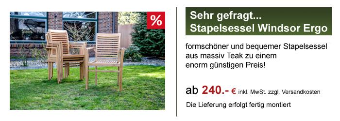 Gartentor Holz Friesentor Sylt Weiß Massivholz