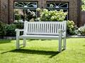 Gartenbank Windsor 23